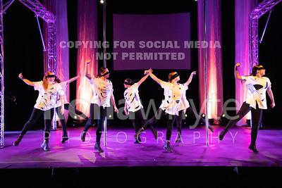 Miss Pole Dance UK-3191