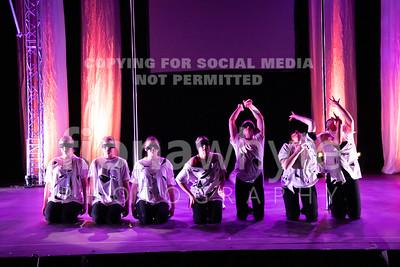 Miss Pole Dance UK-3185