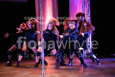 Miss Pole Dance UK-3220