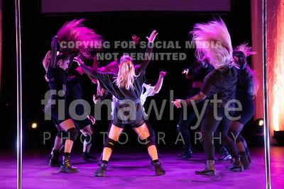 Miss Pole Dance UK-3214