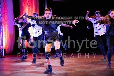 Miss Pole Dance UK-3224