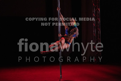 Miss Pole Dance UK-5498