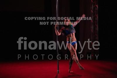 Miss Pole Dance UK-5490