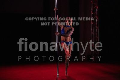 Miss Pole Dance UK-5496