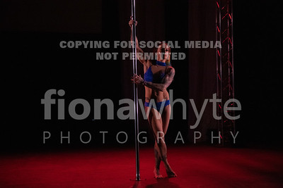 Miss Pole Dance UK-5495