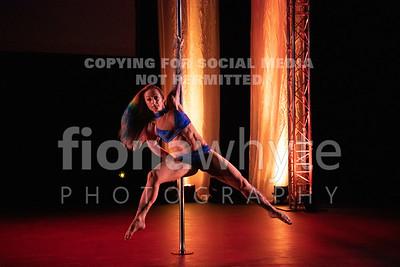 Miss Pole Dance UK-5519
