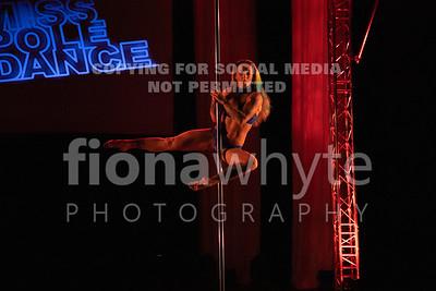 Miss Pole Dance UK-5503
