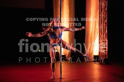 Miss Pole Dance UK-5517