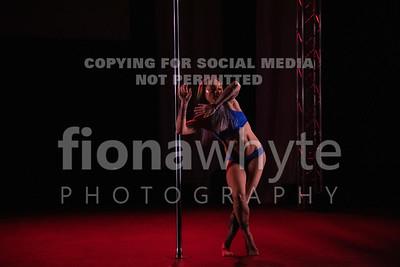 Miss Pole Dance UK-5492