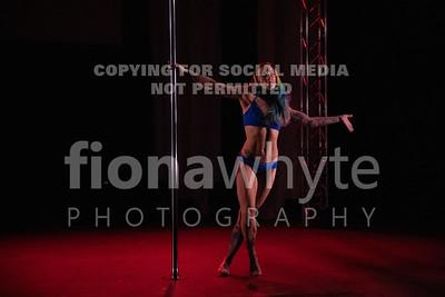 Miss Pole Dance UK-5493