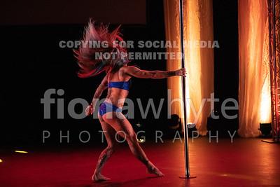 Miss Pole Dance UK-5525