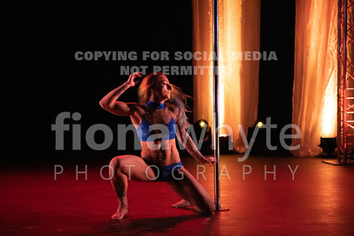Miss Pole Dance UK-5515