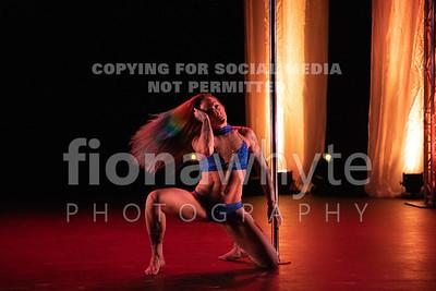 Miss Pole Dance UK-5514