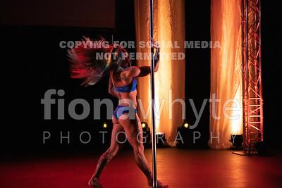 Miss Pole Dance UK-5520