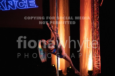Miss Pole Dance UK-5523