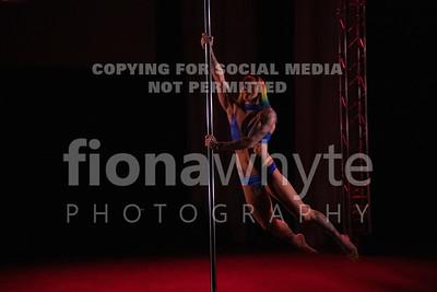 Miss Pole Dance UK-5499