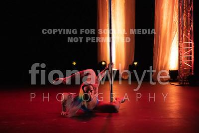 Miss Pole Dance UK-5508