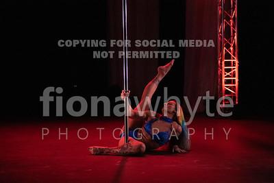 Miss Pole Dance UK-5507