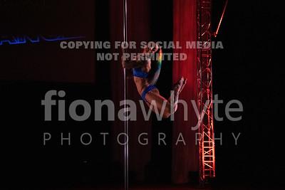 Miss Pole Dance UK-5502
