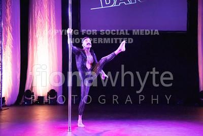 Miss Pole Dance UK-3588