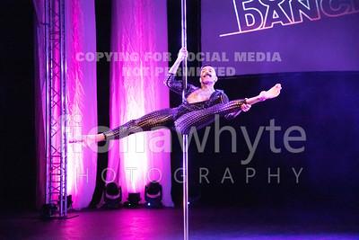 Miss Pole Dance UK-3597