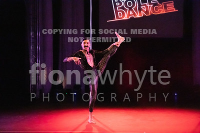 Miss Pole Dance UK-3578