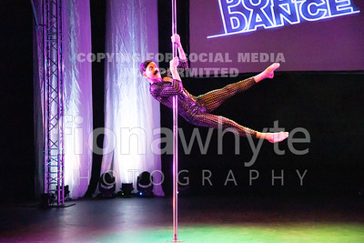 Miss Pole Dance UK-3591