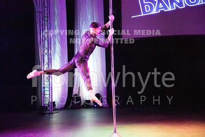 Miss Pole Dance UK-3589