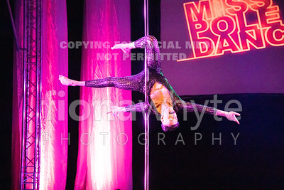 Miss Pole Dance UK-3601