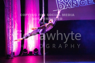 Miss Pole Dance UK-3595