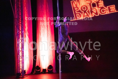 Miss Pole Dance UK-3583