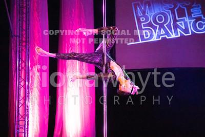 Miss Pole Dance UK-3600