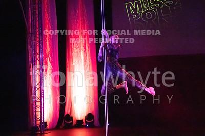 Miss Pole Dance UK-3582