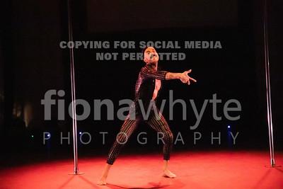 Miss Pole Dance UK-3575