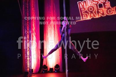 Miss Pole Dance UK-3584