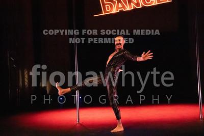 Miss Pole Dance UK-3571