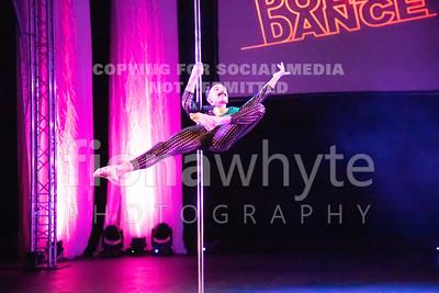 Miss Pole Dance UK-3594