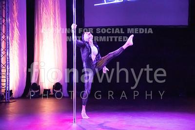Miss Pole Dance UK-3587