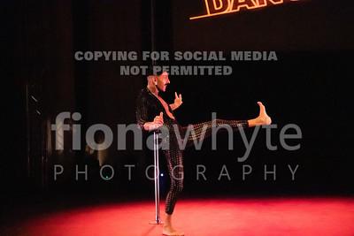 Miss Pole Dance UK-3573