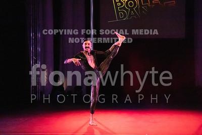 Miss Pole Dance UK-3577
