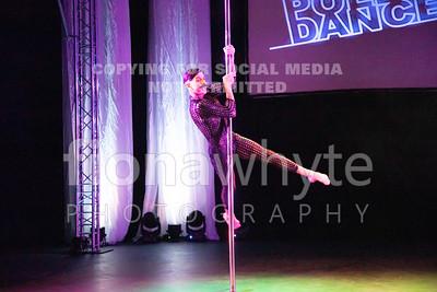 Miss Pole Dance UK-3590