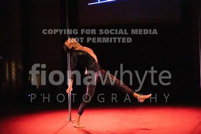 Miss Pole Dance UK-3574