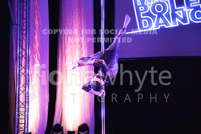 Miss Pole Dance UK-3605