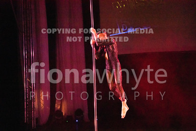 Miss Pole Dance UK-3581
