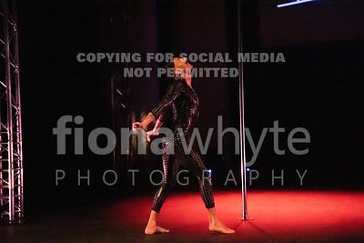 Miss Pole Dance UK-3572