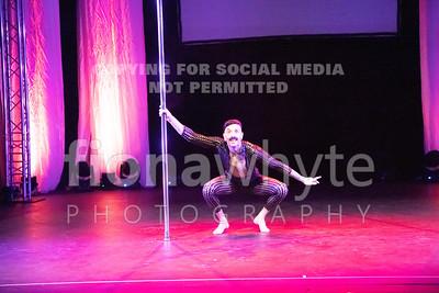 Miss Pole Dance UK-3585