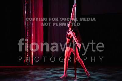 Miss Pole Dance UK-5953