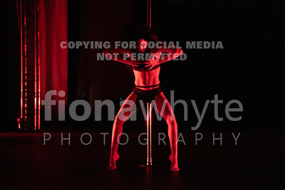 Miss Pole Dance UK-5936
