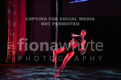 Miss Pole Dance UK-5955