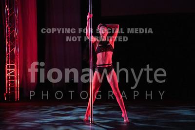 Miss Pole Dance UK-5962